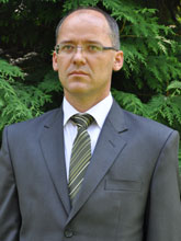 Ludwik Wicki