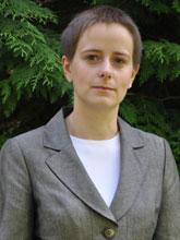 Nina Drejerska