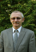 Bogdan Klepacki