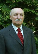 Jan Wołoszyn