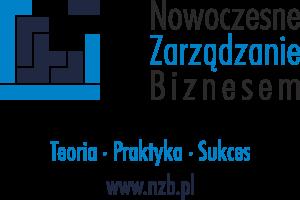 Logo - NZB