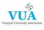 logo_VUA